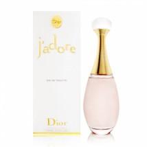 Christian Dior J'adore, edt., 100 ml