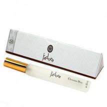 Christian Dior J'adore, edt., 35 ml