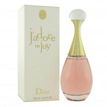 Christian Dior J'adore in Joy, edp., 100 ml