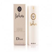 Christian Dior J'adore, 45 ml