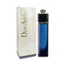 Dior Addict Eau de Parfum, 100 ml