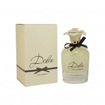 Dolce & Gabbana Dolce, 75 ml
