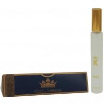 Dolce & Gabbana King Pour Homme, edp., 35 ml