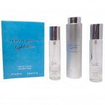 Dolce & Gabbana Light Blue, 3*20 ml
