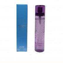 Dolce & Gabbana Light Blue, 80 ml