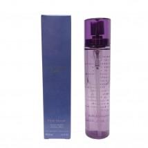 Dolce & Gabbana Light Blue Pour Homme, 80 ml