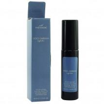 Dolce & Gabbana Light Blue Pour Homme, edt., 35 ml
