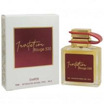 Emper Imitation Rouge 530, edp., 100 ml
