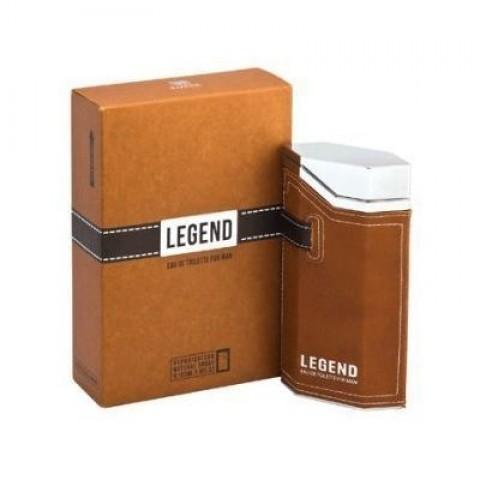 Emper Legend, edt., 100 ml