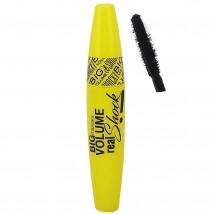Eveline Cosmetics Big Volume Real Shock !