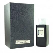Franck Boclet Cocaine, 100 ml