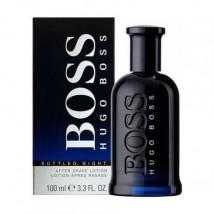 Hugo Boss Bottled Night, edt., 100 ml