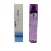Kenzo L'eau Par Kenzo Pour Femme, 80 ml