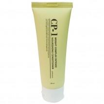 Кондиционер CP-1 Bright Complex Intense Nourishing Conditioner, 100 ml