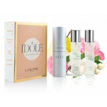Lancome Idole, edp., 3x20 ml