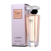 Lancome Tresor in Love, edt., 75 ml