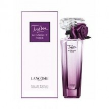 Lancome Tresor Midnight Rose, edp., 75 ml
