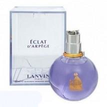 Lanvin Eclat D'Arpege, edp., 100 ml (стекло)