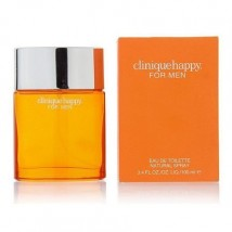 Happy For  Man, edt., 100 ml