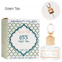 Масло ( Green Tea 055), edp., 20 ml