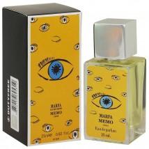 Memo Marfa, edp., 25 ml