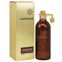 Montale Intense Cafe, edp., 100 ml