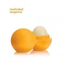 Бальзам Для Губ Eos Medicated Tangerine (лечебный мандарин), 9 g