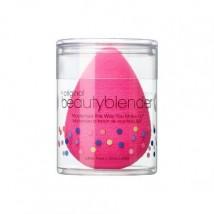 Спонж Beauty Blender (в оригинальной упаковке)