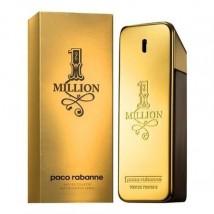 Paco Rabanne 1 Million, edt., 100 ml
