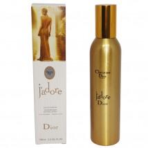 Парфюмированная Вода Christian Dior Jadore, edp., 100 ml