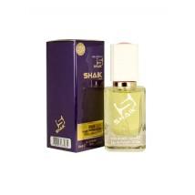 Shaik (Tresor Midnight Rose W 128), edp., 50 ml