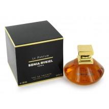 Sonia Rykiel Le Parfum, edt., 50 ml