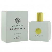 Тестер Amouage Honour Woman, edp., 100 ml