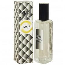 Тестер Chanel Blue De Chanel, edp., 35 ml
