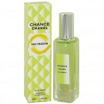 Тестер Chanel Chance Eau Fraiche, edp., 35 ml