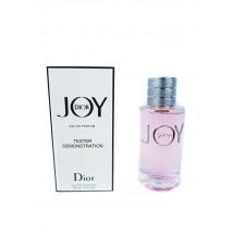 Тестер Christian Dior Joy, edp., 90 ml