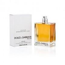 Тестер Dolce & Gabbana The One For Man, edt.