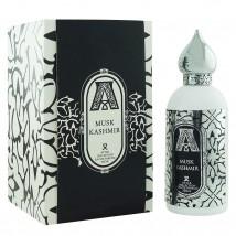 Тестер Musk Kashmir Attar Collection, edp., 100 ml (унисекс)