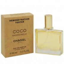 Тестер ОАЭ Chanel Coco Mademoiselle, edp., 65 ml