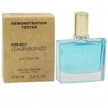 Тестер ОАЭ Kenzo L`Eau Par Kenzo Pour Homme, edp., 65 ml