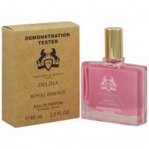 Тестер Royal Essence Delina, edp., 65 ml