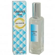 Тестер Versace Men Eau Fraiche , edp., 35 ml