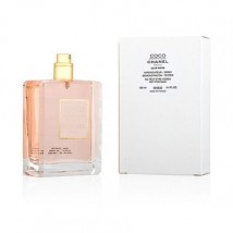 Тестер Chanel Coco Mademoiselle, 100 ml