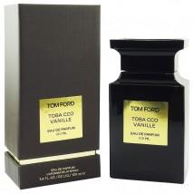 Tom Ford Tobacco Vanille, edp., 100 ml
