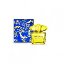 Versace Yellow Diamond Intense, 90 ml