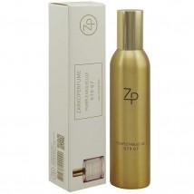 Zarkoperfume Purple Molecule 070.07, edp., 100 ml