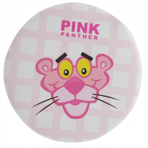 Зеркало Pink Panther