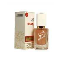 Shaik (Azzaro Mademoiselle Wom W 258), edp., 50 ml