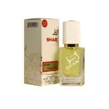 Shaik (Blackberry Bay For Woman W 266), edp., 50 ml