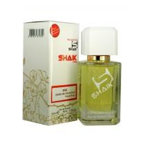 Shaik (Dkny Be Delicious W 60), edp., 50 ml